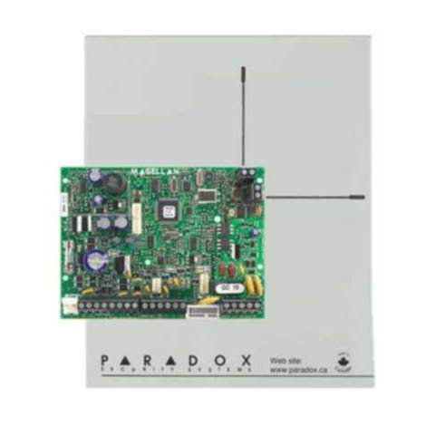 centrale-a-microprocessore-a-32-zone-868mhz-paradox-mg5050-86-pxmx5050s-P-2187493-4615321_1